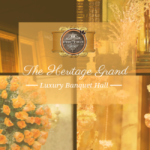 The-heritage-grand