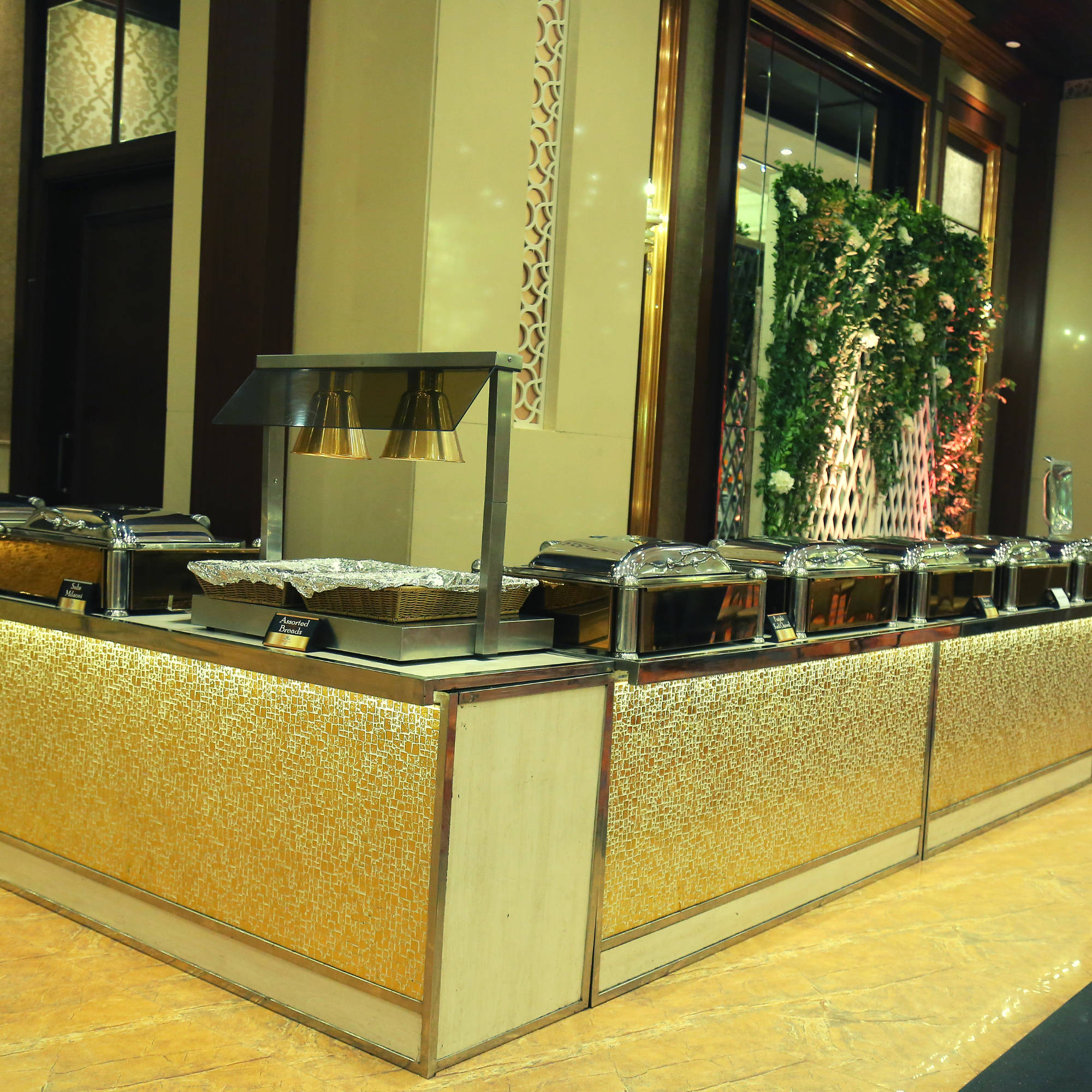 best banquet hall in punjabi bagh